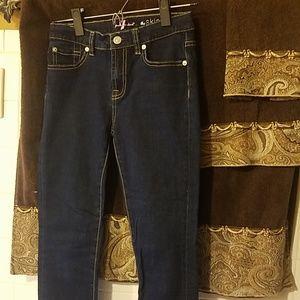 7 seven jeans